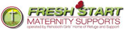 Fresh Start Maternity Supports