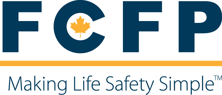 Forest City Fire Protection - Making Life Safety Simple