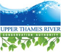 Upper Thames River Conservation Authority