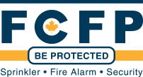 Forest City Fire Protection